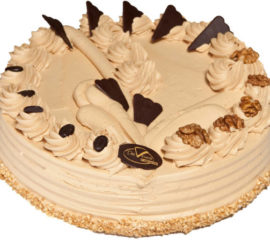 Online Birthday Cake Delivery In Gurgaon Buy Order Cakes